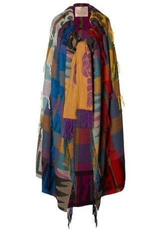 File:Vivienne Westwood - AW13C - Scarf.jpg