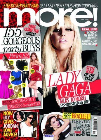 File:More! Magazine UK (21 Dec, 2009).jpg