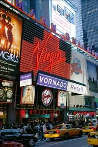 File:Virgin Megastore.jpg
