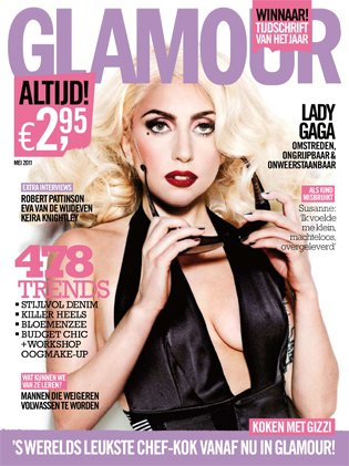 File:Glamour-netherlands-may-2011-cover-224x300.jpg