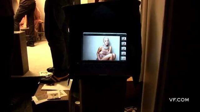 File:9-12-11 Annie Leibovitz BTS 007.jpg