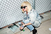 9-6-10 Terry Richardson 003