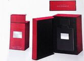 Eau de Gaga - 75ml Masterpiece packaging 002