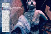 L'Uomo Magazine - IT (Nov, 2014) 005