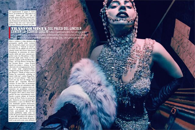 File:L'Uomo Magazine - IT (Nov, 2014) 005.jpg