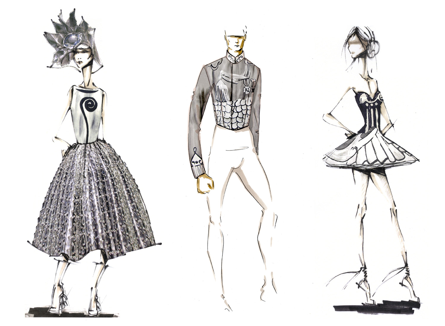 File:Prada Sketch.jpg