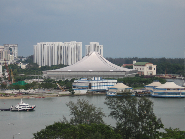File:Singapore Indoor Stadium.png