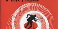 Vertigo Film Score (song)