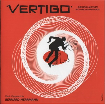 File:Verigo Cover Art.png