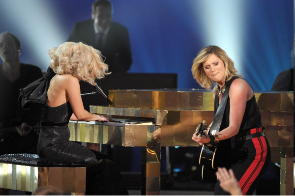 File:54th Grammy nomination You and i 003.png