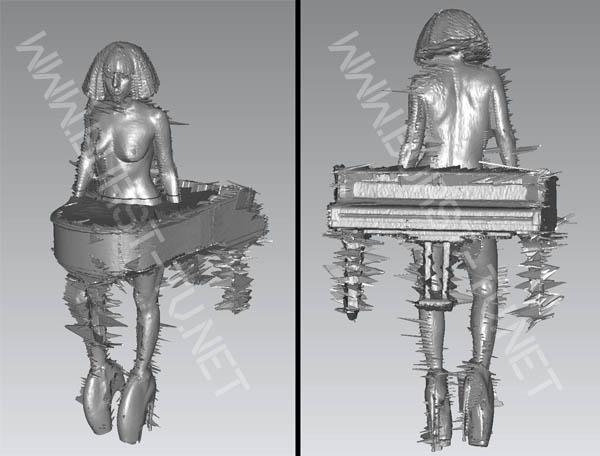 File:Gaga statue-BRITS.jpg