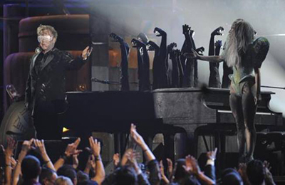 File:Grammy1.jpg