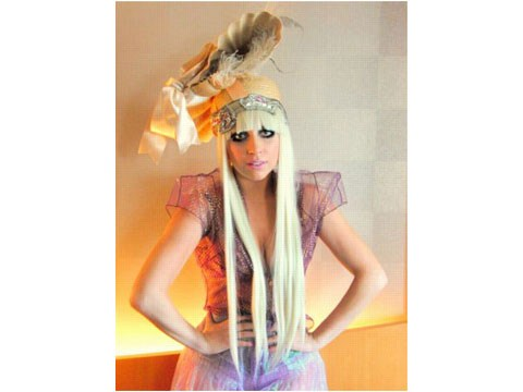 File:Lady gaga 013.jpg