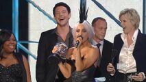 MTV VMAS 2010 SCREENSHOT 15