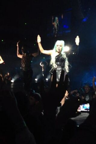 File:The Born This Way Ball Tour Telephone 005.jpg