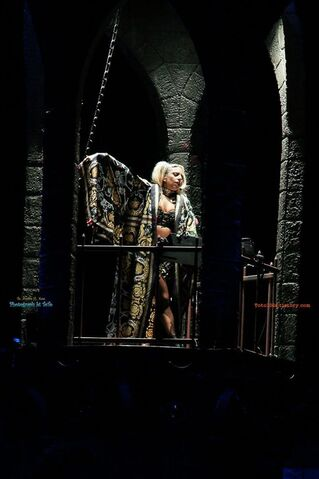 File:The Born This Way Ball Tour The Edge of Glory 001.jpg