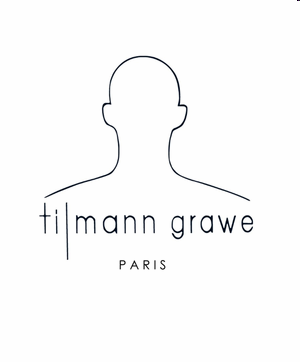File:Tilman Grawe.png