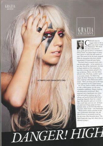 File:10-13-08 Grazia Magazine 001.jpg