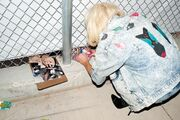 9-6-10 Terry Richardson 004