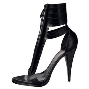 File:Givenchy Fall Winter 2009 RTW collection shoes.png