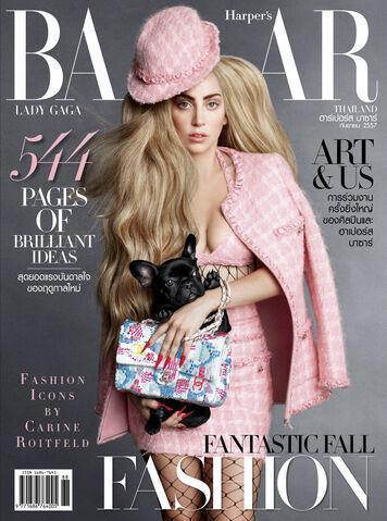 File:Harper's Bazaar Thailand (SEP 2014).jpg