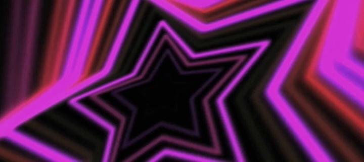 Starstruck 3