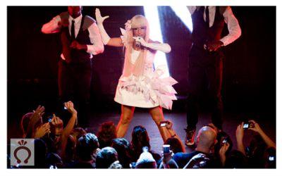File:10-28-08 Highline Ballroom Performance 001.jpg