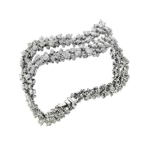File:Chimento - Katherine Collection - Bracelet.jpg