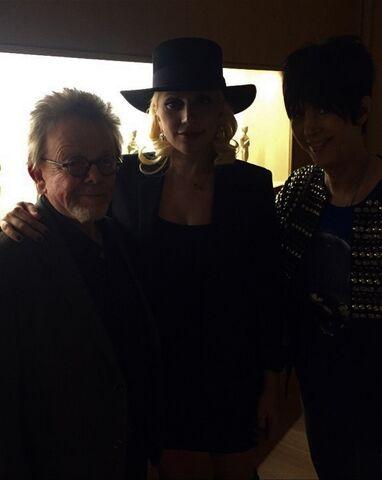 File:2-24-16 At Vanity Fair Oscar Pre-Party in LA 001.jpg