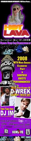 File:5-31-08 2008 MTV Movie Awards Celebration Party Poster.png