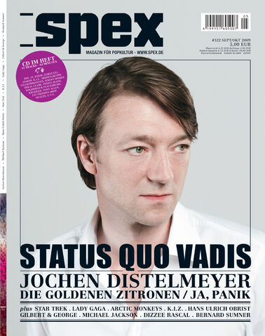 File:Spex magazine-322-cover.jpg