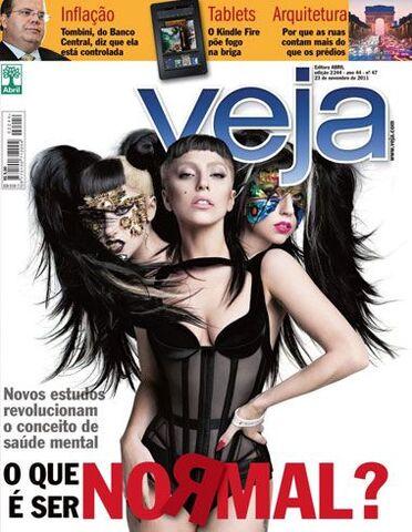 File:Veja Magazine (Nov, 2011).jpg