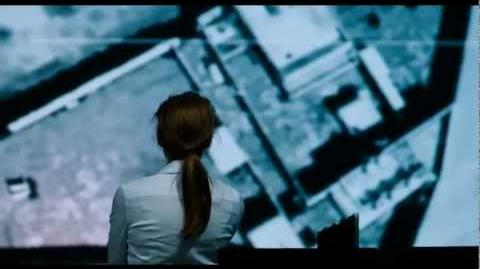 ZERO DARK THIRTY - Official Trailer - In Theaters 12 19