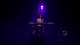 9-1-13 iTunes Festival - I wanna be with You performance 002