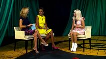 9-9-13 GMA Interview 001