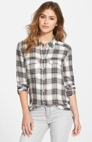 File:Paige - Shirt.jpg