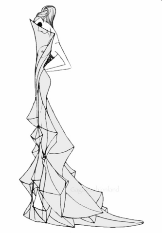 File:Hogan McLaughlin custom clear dress.png