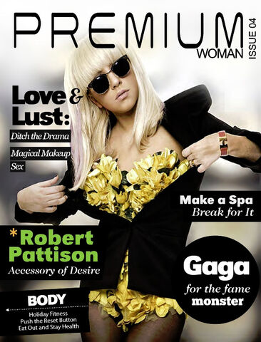 File:Premium Woman Magazine.jpeg
