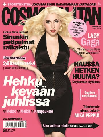 File:Cosmopolitan Finland May 2010 cover.jpg