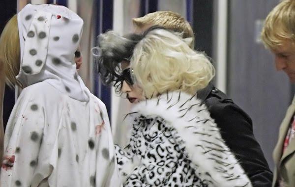File:Gaga Halloween 02.jpg