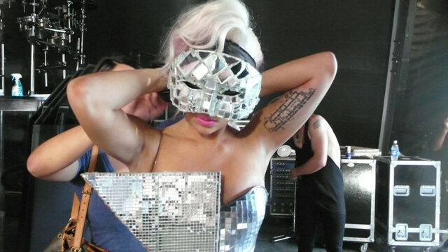 File:Img-lady-gaga-06 190945889134.jpg