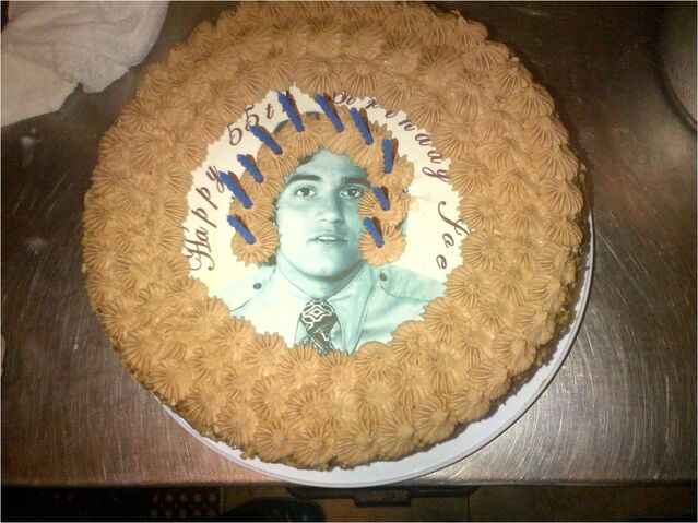 File:Joe Germanotta's 2012 birthday cake.jpg