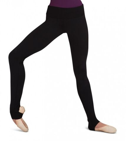 File:Capezio - Tights.jpg