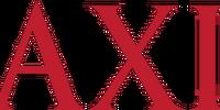 Maxim (magazine)
