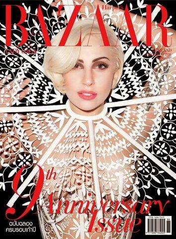 File:Harper's Bazaar Magazine - Thailand (Apr, 2014).jpg