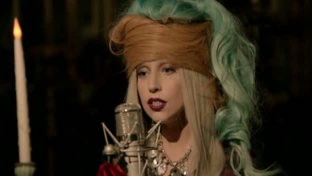 File:VeryGaGaThanksgiving8.jpg