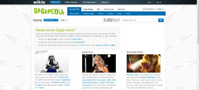 File:ARTPOP logo Gagapedia.png