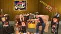 11-21-13 The Ellen DeGeneres Show 006
