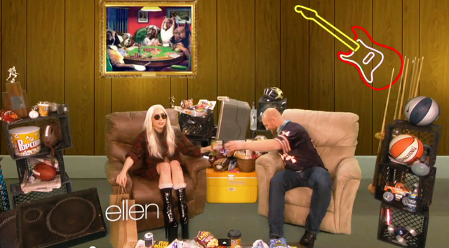 File:11-21-13 The Ellen DeGeneres Show 006.png