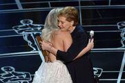 2-22-15 Oscars Performance 003